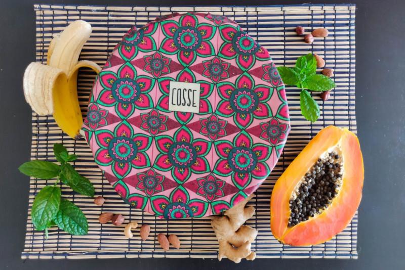 Des objets réutilisables et made in France pour un quotidien zéro déchet