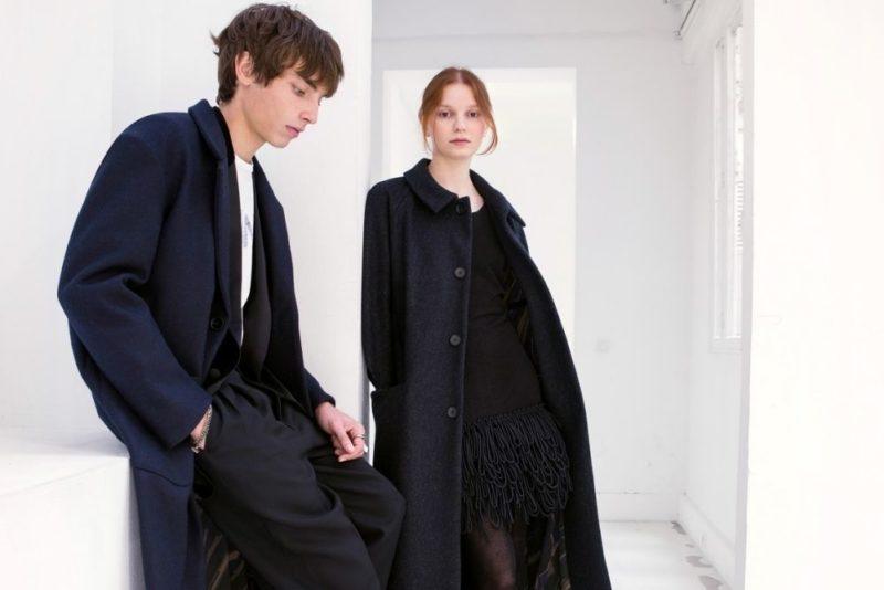 Atelier Loden, le manteau personnalisable et made in France