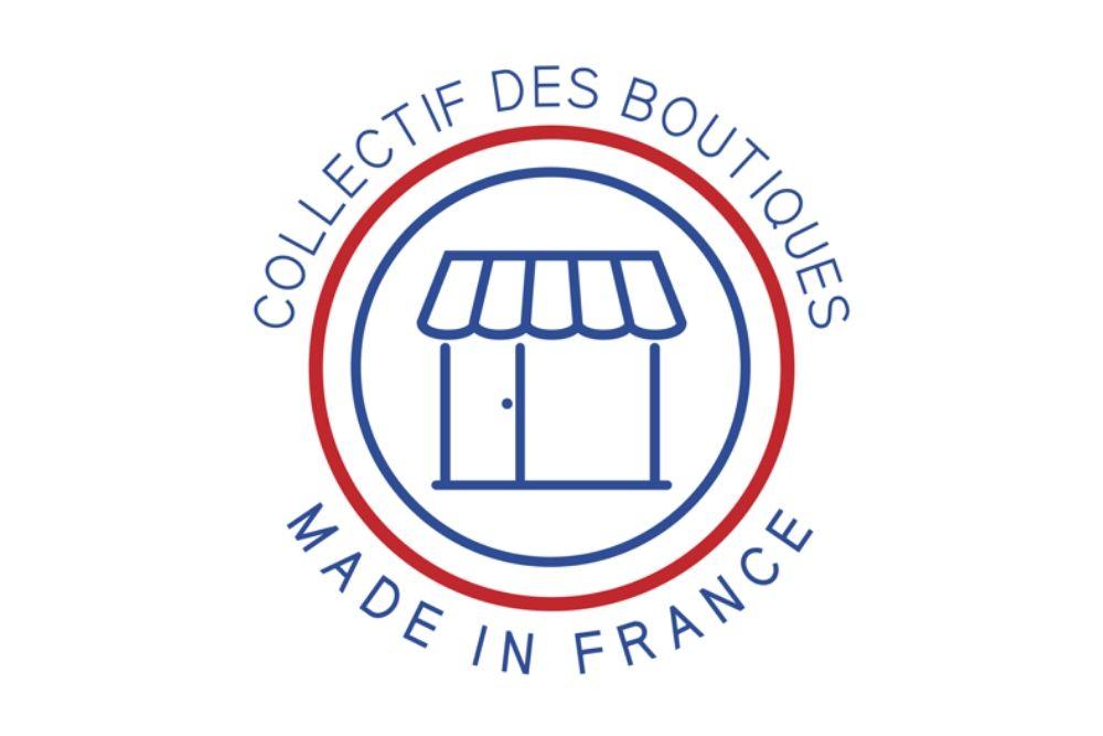 Soutien aux commerçants : des boutiques « made in France » unissent leurs forces