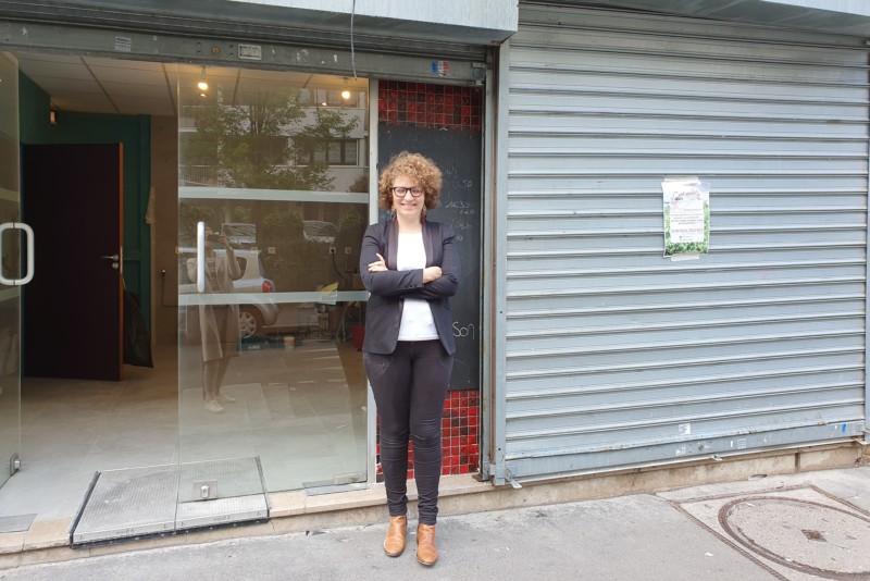 Paris : bientôt une boutique dédiée aux fruits et légumes déclassés