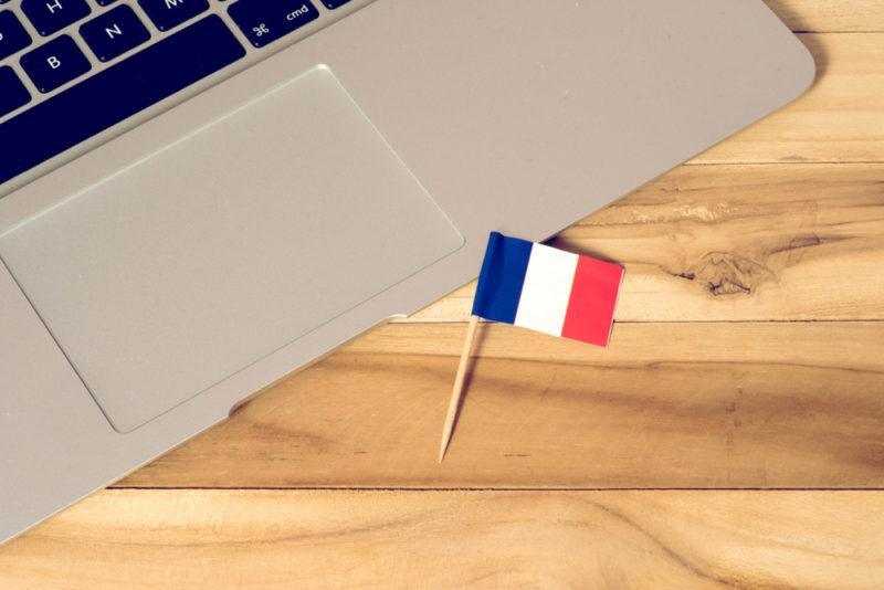 6 plateformes pour dénicher des produits made in France
