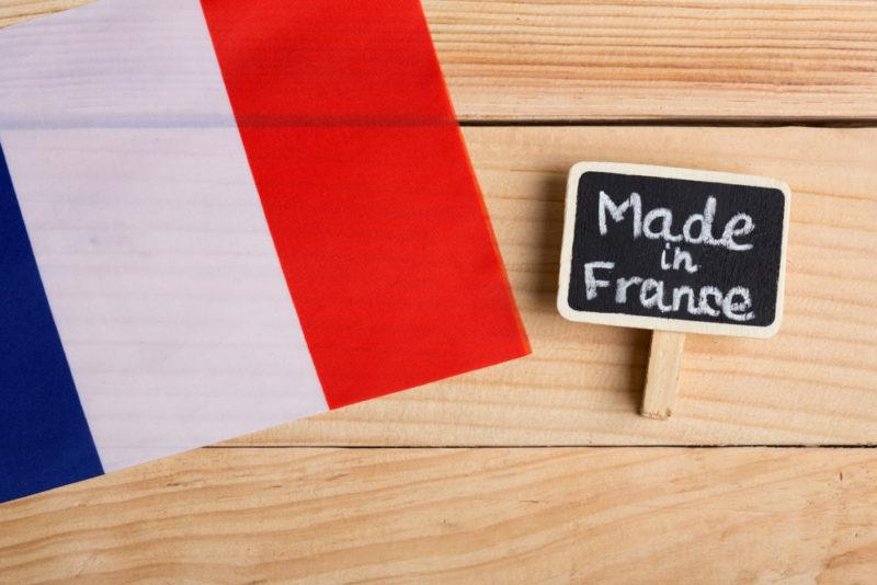 « Made in France » : comment être certain d'acheter des produits français ?