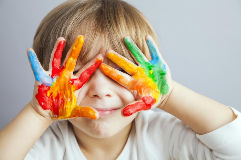 Avec Oui Recycle, recyclez vos cartouches d'encre et offrez des vacances aux enfants !