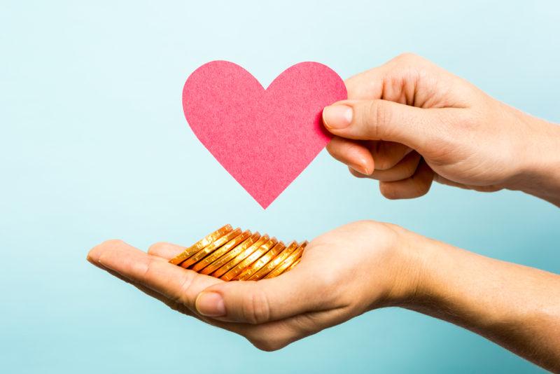 Financement participatif : trois initiatives positives à soutenir