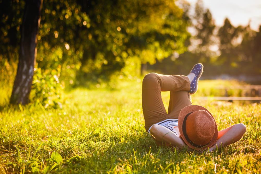 Les gestes à adopter pour des vacances écolo