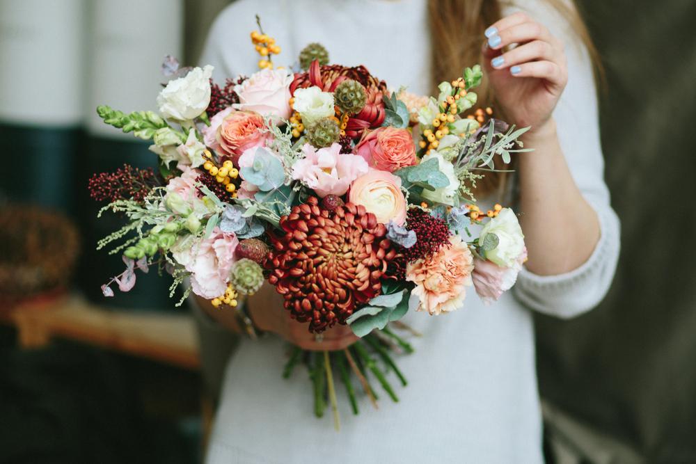 My Flower Life, la plateforme anti-gaspi des végétaux