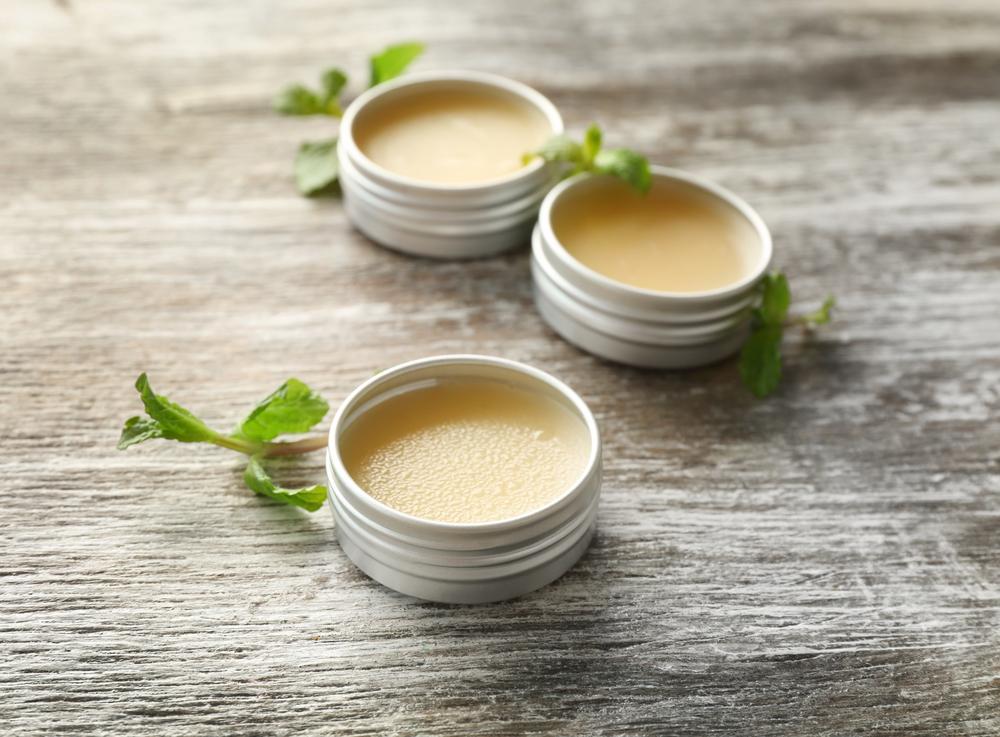 DIY : 4 recettes faciles pour faire son baume à lèvres maison