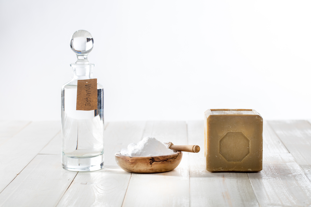 5 produits à adopter pour un ménage écologique