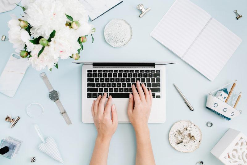 Surfer sur Internet : 5 moteurs de recherche engagés