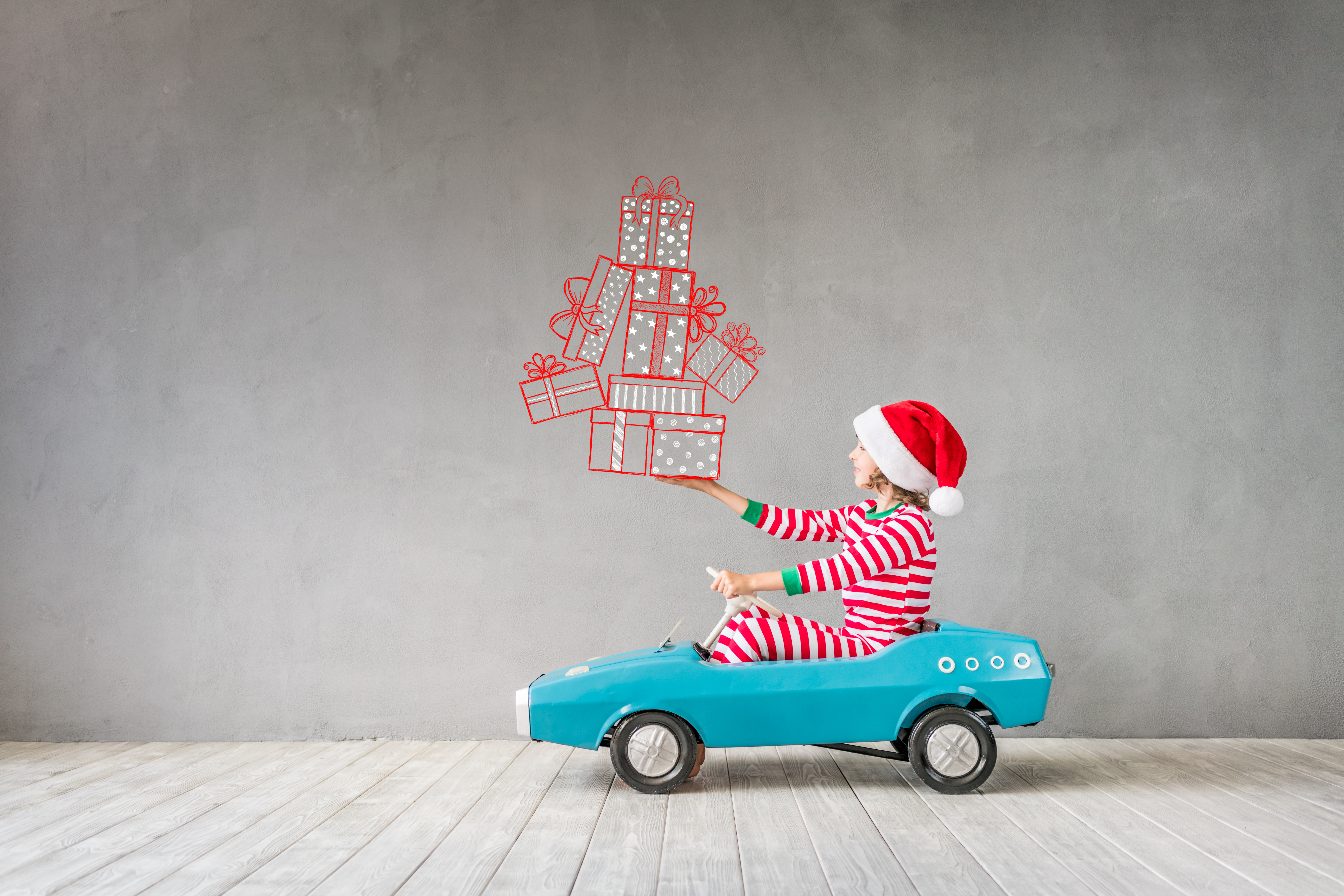 """Noël 2020 : le top des jeux et jouets """"Made in France"""" pour les enfants"""