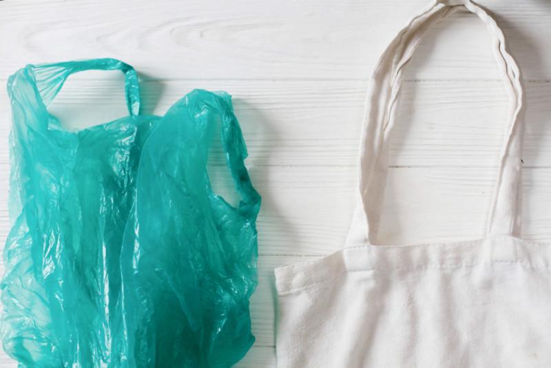Les tote bags sont-ils vraiment écolo ?