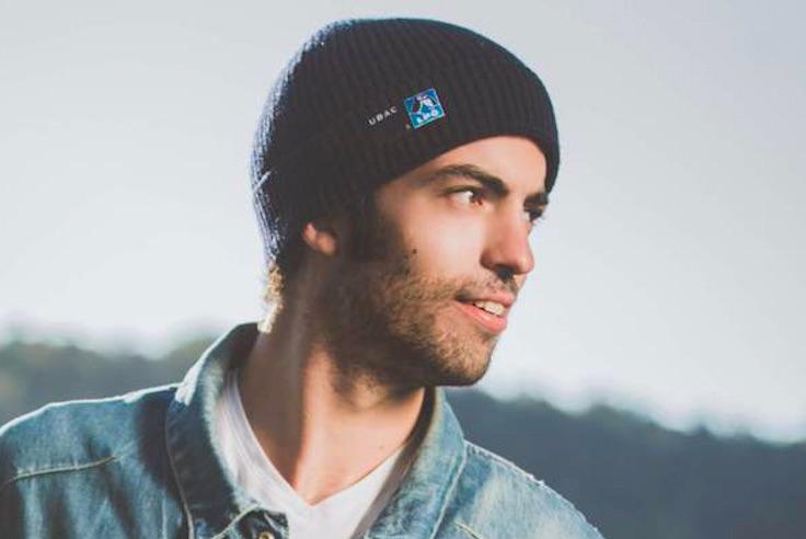 Ubac x LPO : le bonnet qui aide les oiseaux